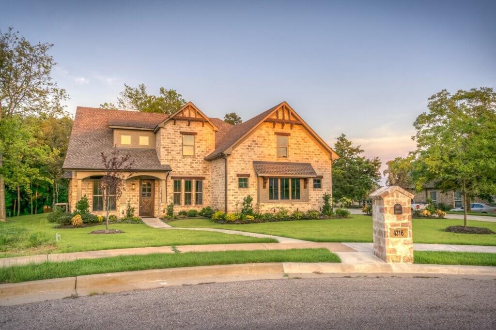 ein Massivhaus oder ein Fertighaus? – Bau unser Haus